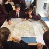 Maths Maps 3