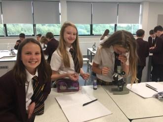 7c2 microscopes 3