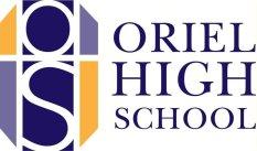 Oriel logo_medium