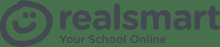 Realsmart Logo
