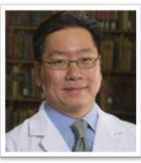 dr-liu
