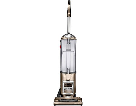 Shark Navigator DLX Upright Vacuum | Top 10 Best Shark Vacuums for Hardwood Floors