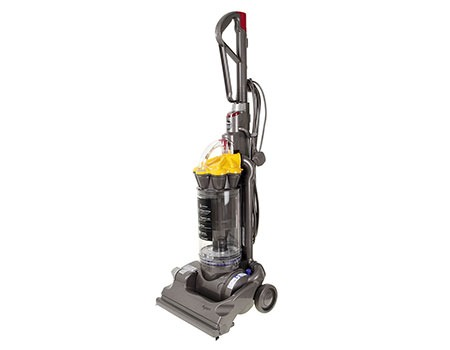What is an Upright Vacuum Cleaner? | Stick Vacuum Vs. Upright Vacuum: Which Works Best For You?