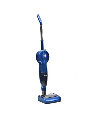 Shark NV356E S2 Navigator Lift-Away Professional Upright Vacuum with Pet Power Brush