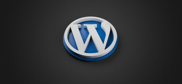 Wordpress en Smart Free Hosting