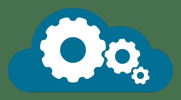 codiad cloud ide