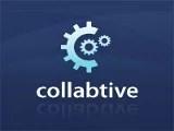 Collabtive-logo