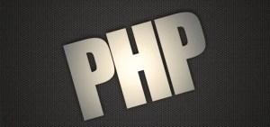 Curso de programación de PHP
