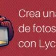 Crea-un-agaleria-de-fotos-con-Lychee-600x238