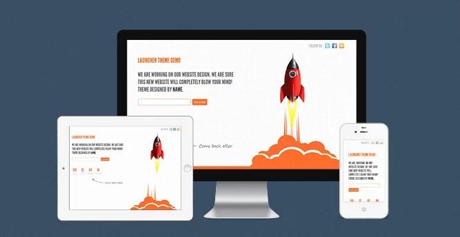 15 temas gratuitos para crear tu web o blog con wordpress.