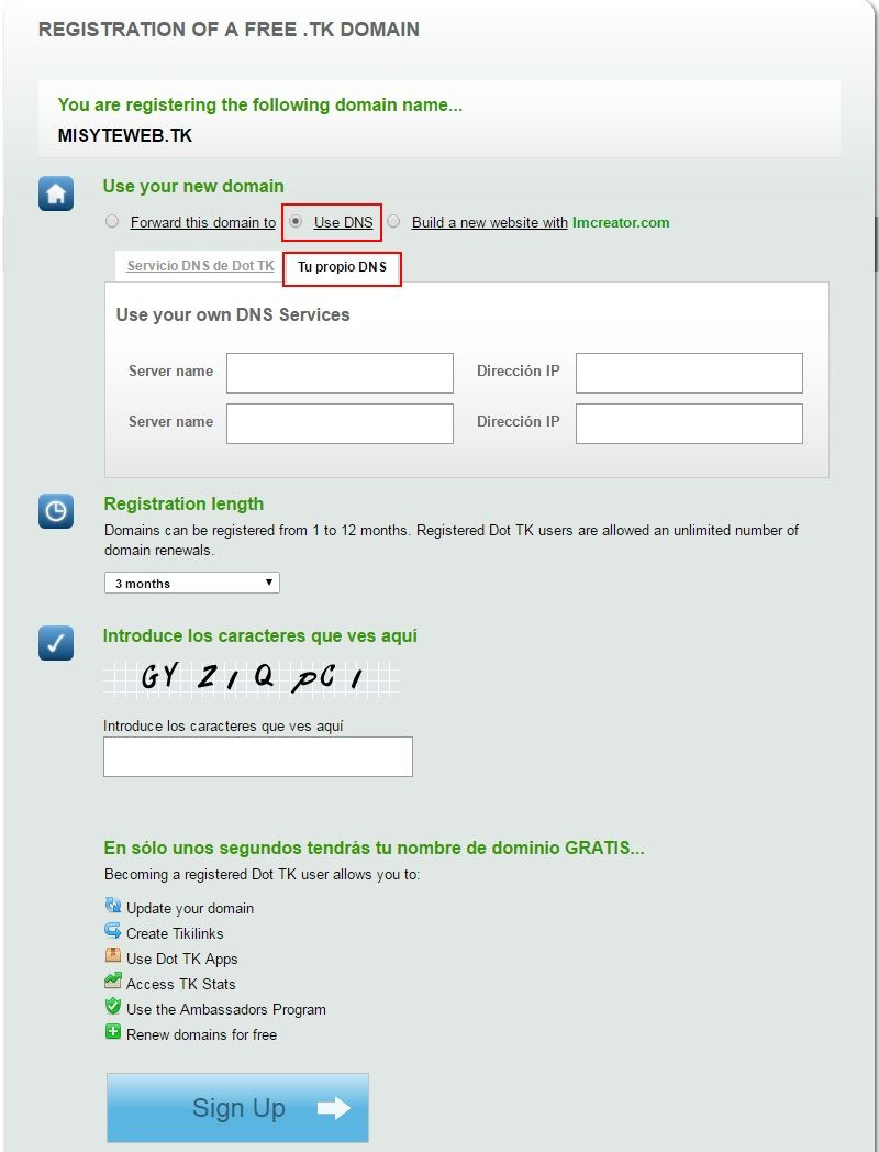 registro-free-tk-domain