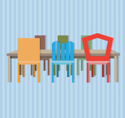 Dining Table Buying Guide Smart Furniture