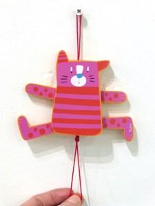 cat puppet3