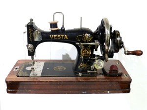 sewing machine2