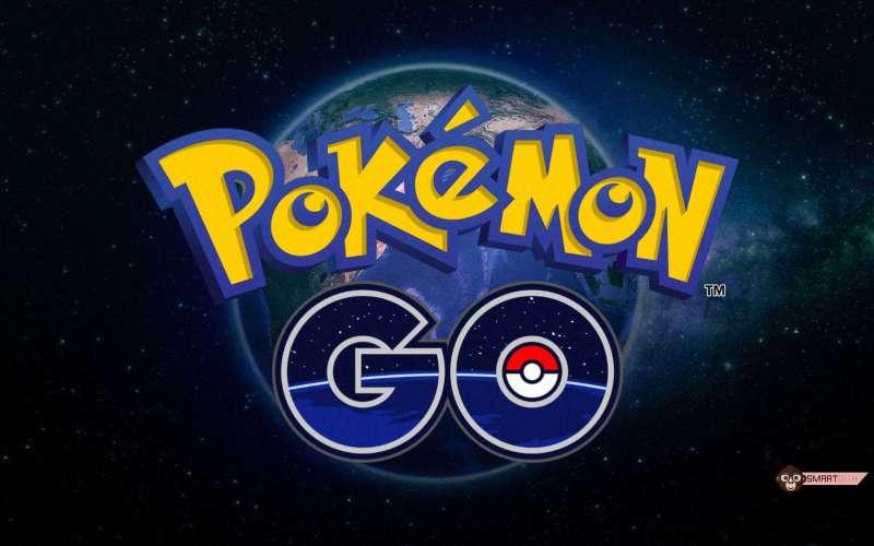 Nintendo Set Single Day Stock Record With Pokemon Go's Helps
