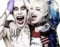 Un spin-off sur le couple Joker / Quinn en préparation !