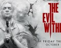 The Evil Within 2 : Stefano le psychopathe…