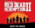 Red Dead Redemption 2 : Du gameplay en 4K !