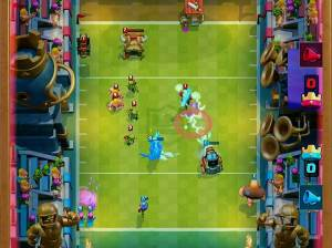 mode-touchdown-clash-royale