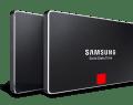 512 Go de stockage dans les prochains smartphones Samsung ?
