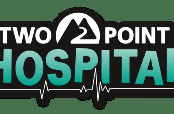 Two Point Hospital : Quand SEGA ressuscite Theme Hospital…