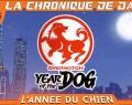 LCDD – Overwatch : MAJ de L'année Du chien