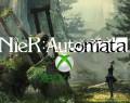 NieR Automata : Une version Xbox One arrive !