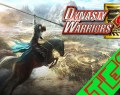 Test Dynasty Warriors 9 : Quand le Musou devient Open-World !