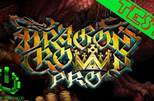 TEST – Dragon's Crown Pro : Une 2D royale qui mérite sa couronne ?