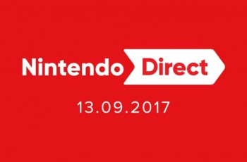 Nintendo Direct 13/09 : Luigi's Mansion 3, Du Final Fantasy, Une Console collector …