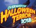 Overwatch : Un Halloween Terrifiant 2018 !
