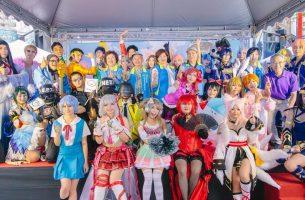 Les cosplay : où se les procurer ?