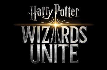 Harry Potter Wizards Unite sur mobile : sortie le 21 juin !