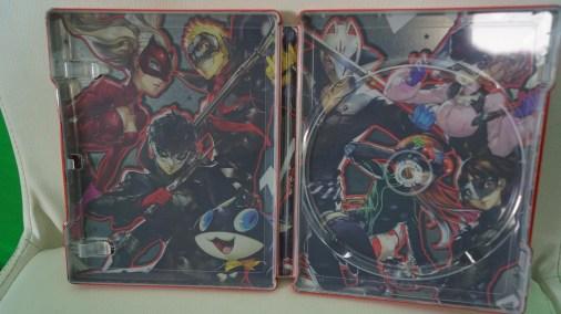 Persona 5 Collector Take Your Heart Premium_07