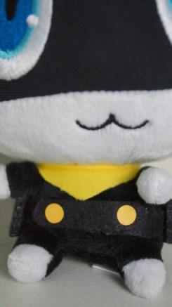 Persona 5 Collector Take Your Heart Premium_12