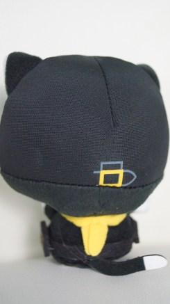 Persona 5 Collector Take Your Heart Premium_13