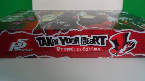 Persona 5 Collector Take Your Heart Premium_27