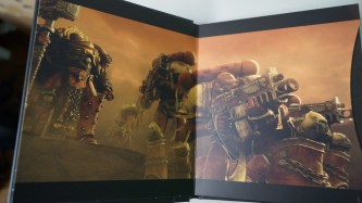 Warhammer 40,000 Dawn of war 3 Collector_29