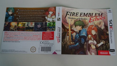 Fire Emblem Echoes Shadows Of Valentia Collector_02