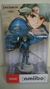 Fire Emblem Echoes Shadows Of Valentia Collector_07
