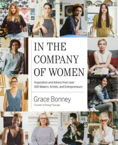 Grace Bonney
