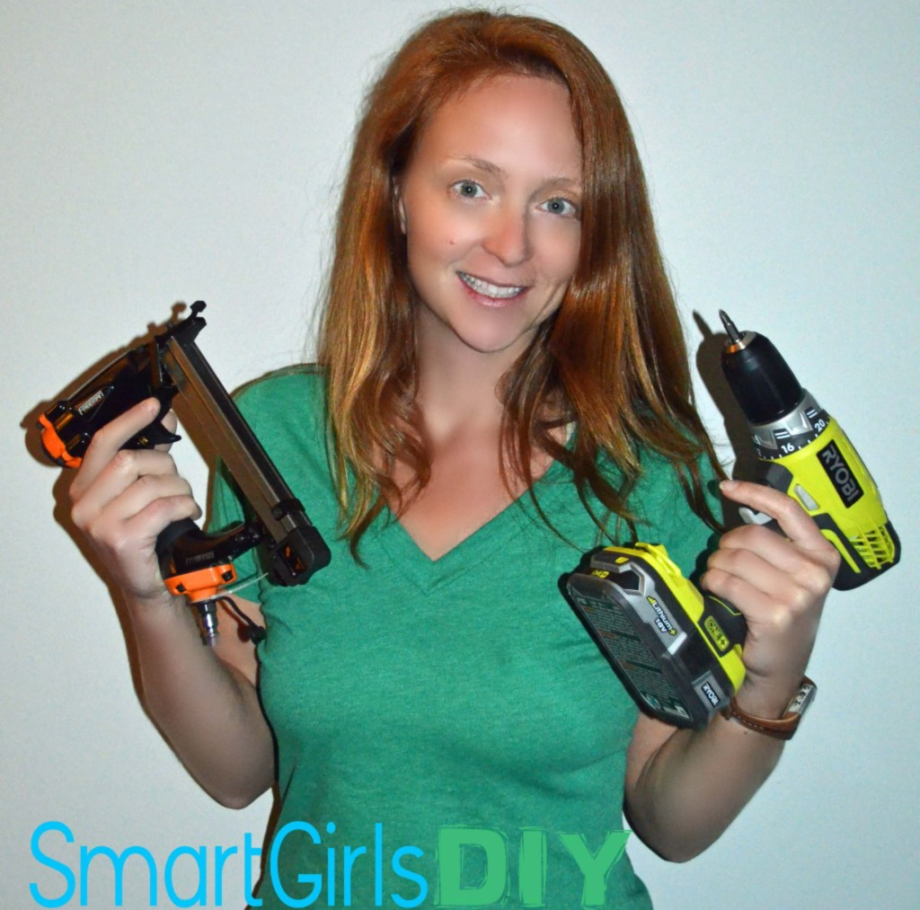 Smart-Girl-Got-New-Tools