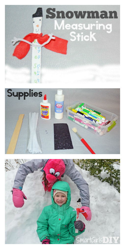 snowman-measuring-stick-craft-made-from-a-paint-stirrer-so-cute