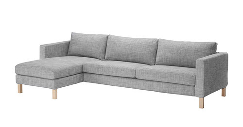 karlstad-sofa-and-chaise-lounge