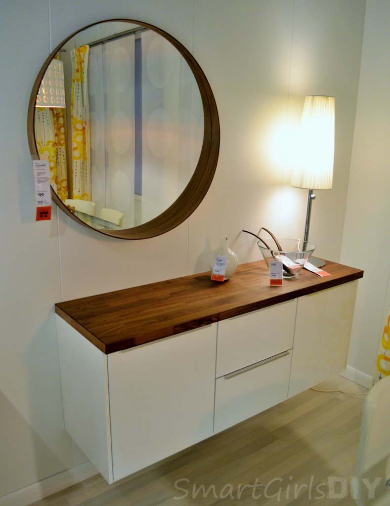Ikea Akurum Kitchen Cabinets Sektion What I Learned About Ikeas New Kitchen Cabinet Line