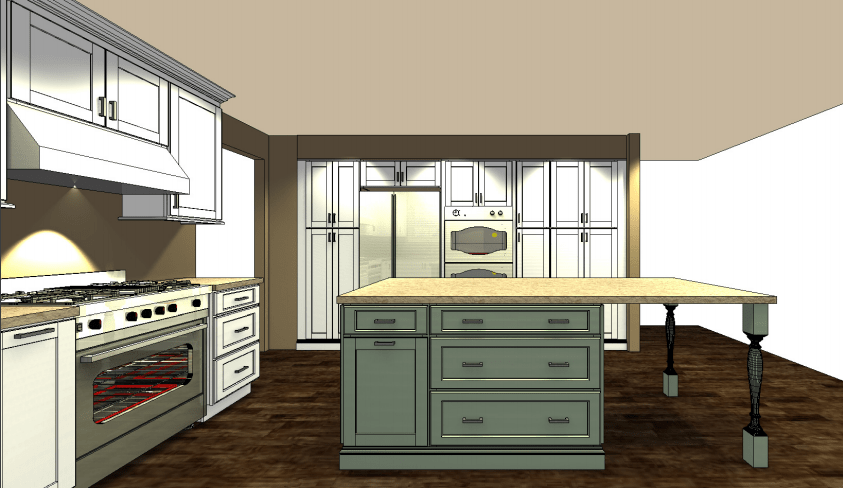cliq-studios-kitchen-design