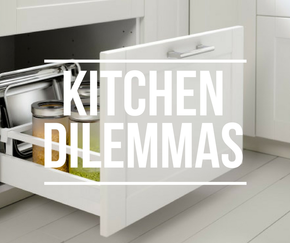 before-the-renovation-im-having-kitchen-dilemmas
