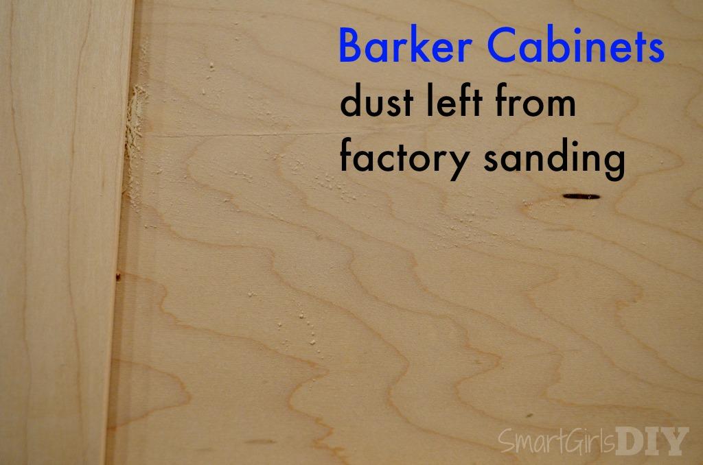 Baker Cabinet Doors Takeisweeksplaylist