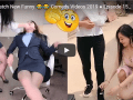 Funny Comedy Videos 2019 ● Episode 157 ● Funny Vines