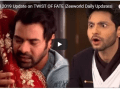 kumkum bhagya 20 April 2019